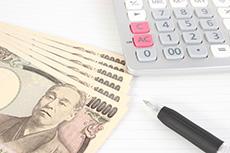 債務整理業務について