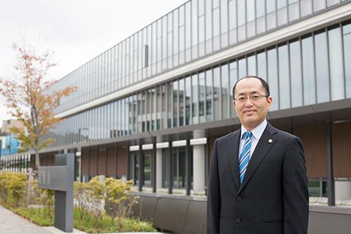 企業法務・顧問弁護士 石川県金沢市のあさひ法律事務所