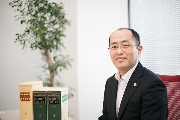 石川県金沢市のあさひ法律事務所